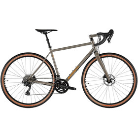 Norco Bicycles Search XR S1 warm grey